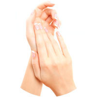 Anti-Aging Hand Treatment